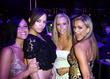 Guest, Kendra Wilkinson and Playboy