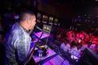 DJ R.O.B.