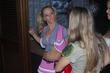Kendra Wilkinson and Playboy