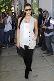 Kim Kardashian, Billboard