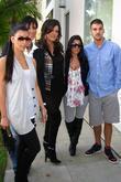 Kim Kardashian and Billboard