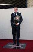 Kiefer Sutherland, Star On The Hollywood Walk Of Fame, Walk Of Fame