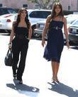 Brittny Gastineau, Kim Kardashian