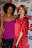 Rose Rollins, Laurel Holloman