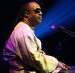 Stevie Wonder, Kodak Theatre