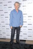 Bill Maher A celebration of Los Angeles Confidential...