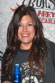 Rebecca Corry