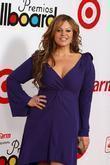Jenni Rivera and Billboard