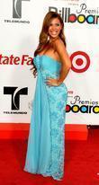 Angelique Moncayo and Billboard