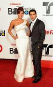 Maritza Rodriguez and Billboard