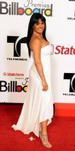 Penelope Menchaca and Billboard