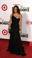 Penelope Sosa and Billboard
