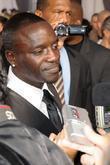 Akon and Billboard
