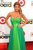 Elizabeth Perez and Billboard