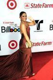 Paloma and Billboard