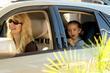 Laura Dern and Daughter Jaya Dern -harper