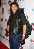 Billy Gordon 2nd Annual Leather Meets Lace event...