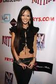 Grace Kim, Jenny McCarthy and Playboy