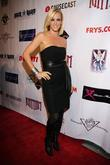 Jenny McCarthy and Playboy