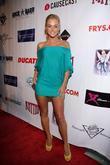 Sara Jean Underwood, Jenny McCarthy, Playboy, Playboy Mansion