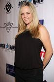 Victoria Fuller, Jenny McCarthy and Playboy