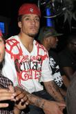 michael beasley lebron james celebrates his birthda