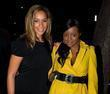 Leona Lewis and A Friend