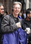 Phil Lesh of The Dead
