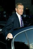 David Letterman, NBC