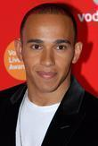 Lewis Hamilton and Formula One