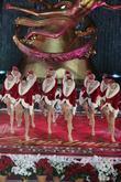 New York City Rockettes