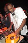 B.e.t. Rap City