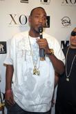 BET rapcity DJ Q45