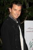 Gavin Rossdale attends the 11th Annual Lili Claire...