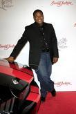 Kyle Massey attends the 11th Annual Lili Claire...
