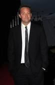 Matthew Perry attends the 11th Annual Lili Claire...