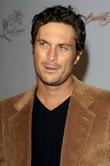 Oliver Hudson attends the 11th Annual Lili Claire...