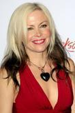 Terri Nunn attends the 11th Annual Lili Claire...