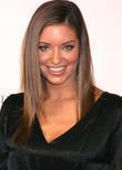 bianca kajlich the 11th annual lili claire foundati
