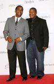 Chris Massey, Kyle Massey The 11th Annual Lili...