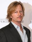 David Spade The 11th Annual Lili Claire Foundation...