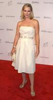 Jennie Garth The 11th Annual Lili Claire Foundation...