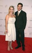 Jennie Garth, Peter Facinelli The 11th Annual Lili...