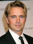 John Schneider The 11th Annual Lili Claire Foundation...