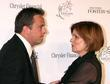 Matthew Perry, Lisa Kasteler The 11th Annual Lili...