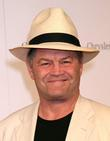 Mickey Dolenz The 11th Annual Lili Claire Foundation...