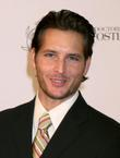 Peter Facinelli The 11th Annual Lili Claire Foundation...