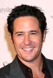Rob Morrow The 11th Annual Lili Claire Foundation...