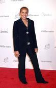 Shari Belafonte The 11th Annual Lili Claire Foundation...