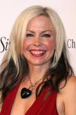 Terri Nunn The 11th Annual Lili Claire Foundation...
